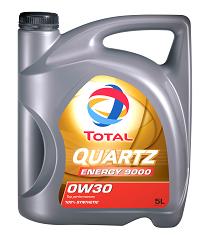 Quartz 3000 SJ 20W50