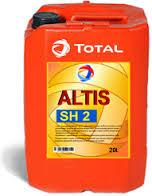 ALTIS SH2
